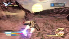 After Burner Climax Comparaison PS3 Xbox 360 (12)