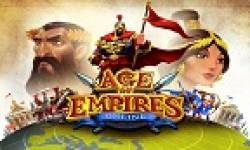 Age of Empires Online 2094