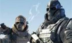 army of two head vignette
