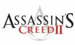 assassin creed 2 010 0090005200024124