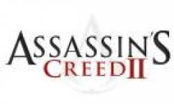 assassin creed 2 ac assassin creed ii playstation 3 ps3 011 0090005200025407