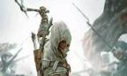assassin's creed 3 jaquette vignette