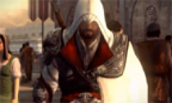 Assassin s Creed Brotherhood head 22