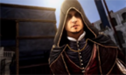 Assassin s Creed Brotherhood head 25