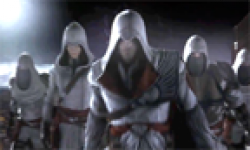 Assassin s Creed Brotherhood head 4
