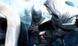 assassins creed 1 0090000000000120
