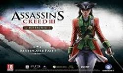 Assassins Creed 3 pre order 1 vignette