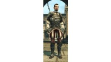 assassins-creed-brotherhood-(9)