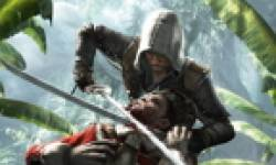 Assassins creed iv black flag vgnette