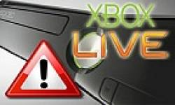Attention mise a jour xbox live hack