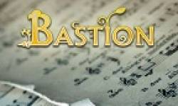 bastion partition