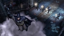 batman-arkham-city-003