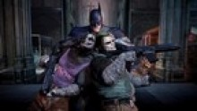 batman-arkham-city-vignette 001