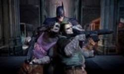 batman arkham city vignette 001