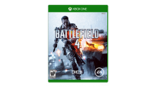 battlefield-4-jaquette-xbox-one