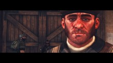 Brothers-in-Arms-Furious-4_08-06-2011_screenshot-13