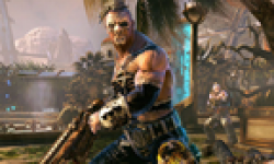 Bulletstorm head 10