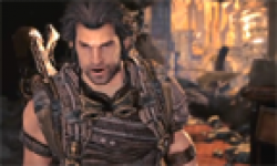 Bulletstorm head 12