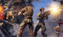 Bulletstorm head 21