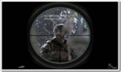 call of duty 4 modern warfare sniper 2