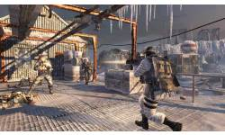 Call of Duty Black Ops First Strike 4 28012011