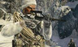 Call of Duty Black Ops head 7