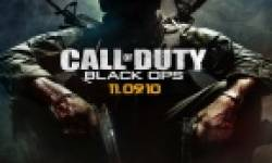 call of duty black ops redimensionner