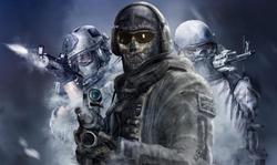 call of duty ghosts image 002 08052013