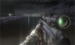 Call of Duty Modern Warfare 3 13 05 2011 head 4
