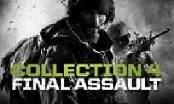 call of duty modern warfare 3 dlc collection 4