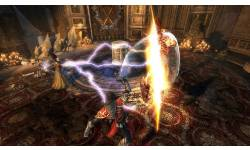 Castlevania Lords of Shadow Reverie 12