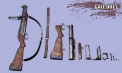 Copie de call of duty 7 weapons