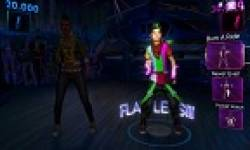 dance central 2 (3)