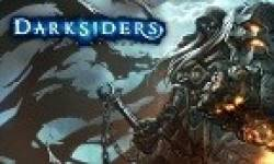 Darksiders War