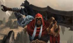 darksiders wrath of war icon 0090005200025685