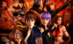 Dead or Alive 5 27 07 2012 head 1