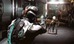 Dead Space 2 (10)