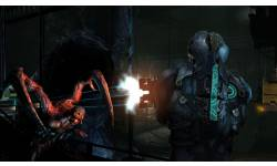 dead space 2 19
