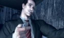 Deadly Premonition (4)