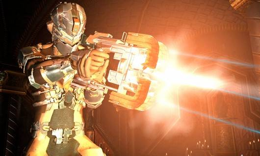 deadspace2main530