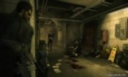 deus ex human revolution head 11