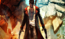 DmC Devil May Cry 16 08 2011 head 1