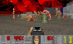 doom ii pc 005