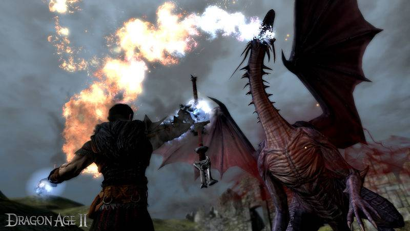 Dragon-Age-II_34