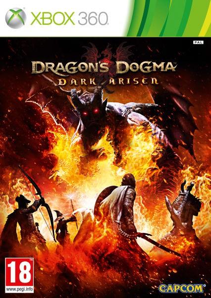 https://xbox-360-img.gamergen.com/dragon-dogma-dark-arisen-xbox-360-jaquette_01AA025800093930.jpg