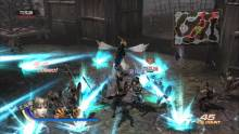Dynasty-Warriors-7-Images-08032011-21