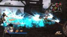 Dynasty-Warriors-7-Images-08032011-23