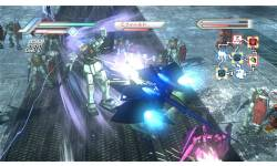 dynasty warriors gundam 3 121110 60