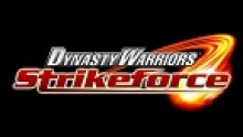 dynasty-warriors-strikeforce-logo