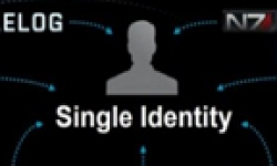 EA identification vignette